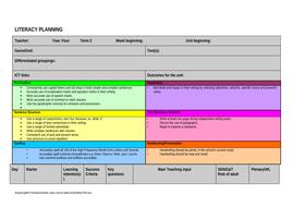 English-week-4-planning.doc