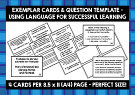 FRENCH-TASK-CARDS-4.jpg