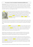 Charles-Dickens-biography-extract---teacher-copy.docx