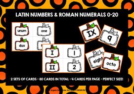 LATIN-NUMBERS-2.jpg
