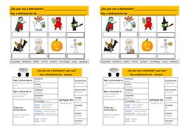 Y7_ES_halloween_ABR.pdf