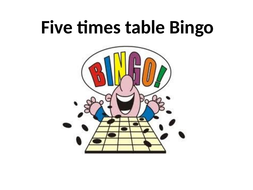 05--Five-times-table-Bingo.pptx