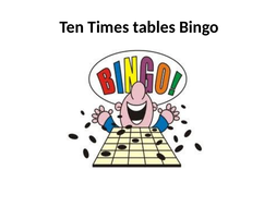10--Ten-times-table-Bingo.pptx
