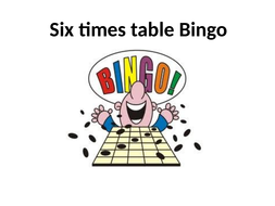 06--Six-times-table-Bingo.pptx
