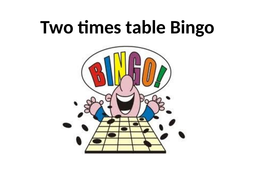 02--Two-times-table-Bingo.pptx