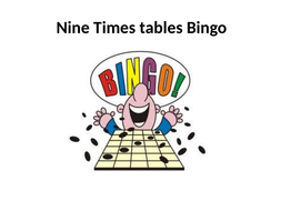 09--Nine-times-table-Bingo.pptx