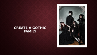 L5.-Create-a-gothic-character-or-family.pptx