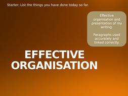 L8.-Organisation.pptx