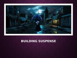 L3-Building-suspense.pptx