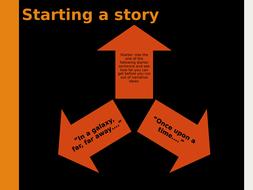 L7---Starting-a-story.pptx