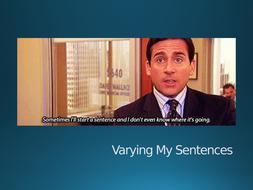 L9.-Sentence-types.pptx