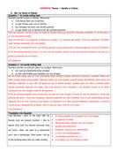 AQA-Spanish-Writing-Theme-1-Examples-answers.pdf