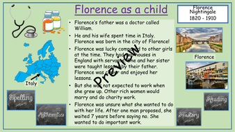 Preview-Page-3---Presentation-on-Florence-Nightingale---secured.pdf