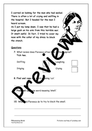 Preview-Page-10---Middle-Ability---Diary-of-Florence-Nightingale---secured.pdf