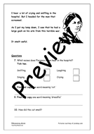 Preview-Page-11---Lower-Ability---Diary-of-Florence-Nightingale---secured.pdf