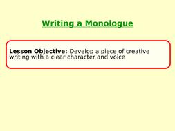 Lesson-5--Monologues.ppt