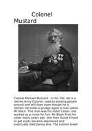 Colonel--Mustard.doc