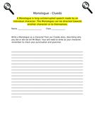 Monologue-Worksheet.doc
