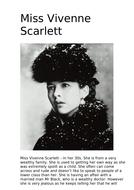 Miss-Vivenne-Scarlett.doc