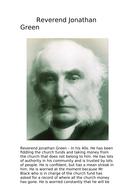 Reverend-Jonathan-Green.doc