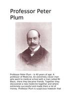 Professor-Peter-Plum.doc