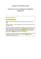 lesson-6-resources.doc