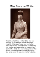 Miss-Blanche-White.doc