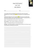 Alex's-Memory-Evaluation-worksheet.doc