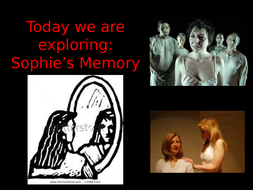 Sophies-Memory.pptx