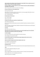 Katniss---Rue-script-extract.docx