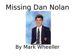 Missind-Dan-Nolan-Lesson-1.pptx