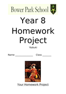 Homework-Project.doc