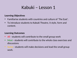 Kabuki-Lesson-1--6.ppt