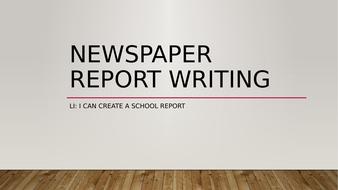 L6---Newspaper-report-writing.pptx