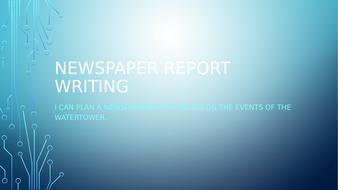 L7---Newspaper-Report-Writing.pptx