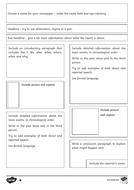 L6---KS2-Newspaper-Report-Differentiated-Prompts.pdf
