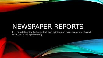 L2---Newspaper-Reports.pptx