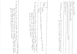L7--Newspaper-Plan---own.pdf