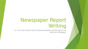 L3---Newspaper-Report-Writing.pptx