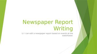 L9---Newspaper-Report-Writing.pptx
