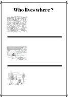 Who-lives-where--.pdf