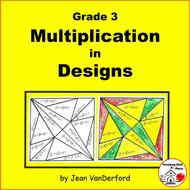 MULTIPLICATION-in-Designs-tes.pdf