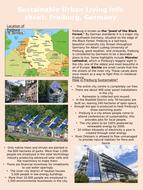 Freiburg-Information-Sheet.pptx