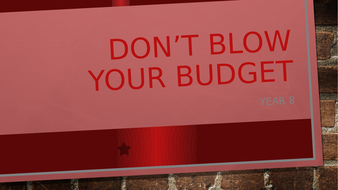 Don-t-blow-your-budget--Autosaved-.pptx