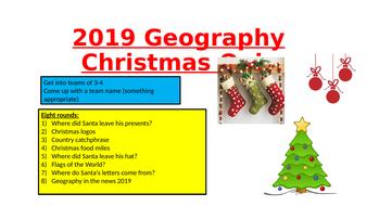 2019-christmas-quiz.pptx