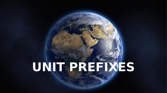 Unit-prefixes.pptx