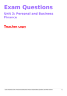 Exam-Questions-by-topic-Personal-and-Business-Finance-Teacher.docx
