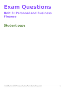 Exam-Questions-by-topic-Personal-and-Business-Finance-Student.docx
