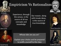 5.-Concept-Empiricism---Locke.pptx