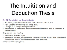 9.-Intuitition-and-Deduction-(print).pptx